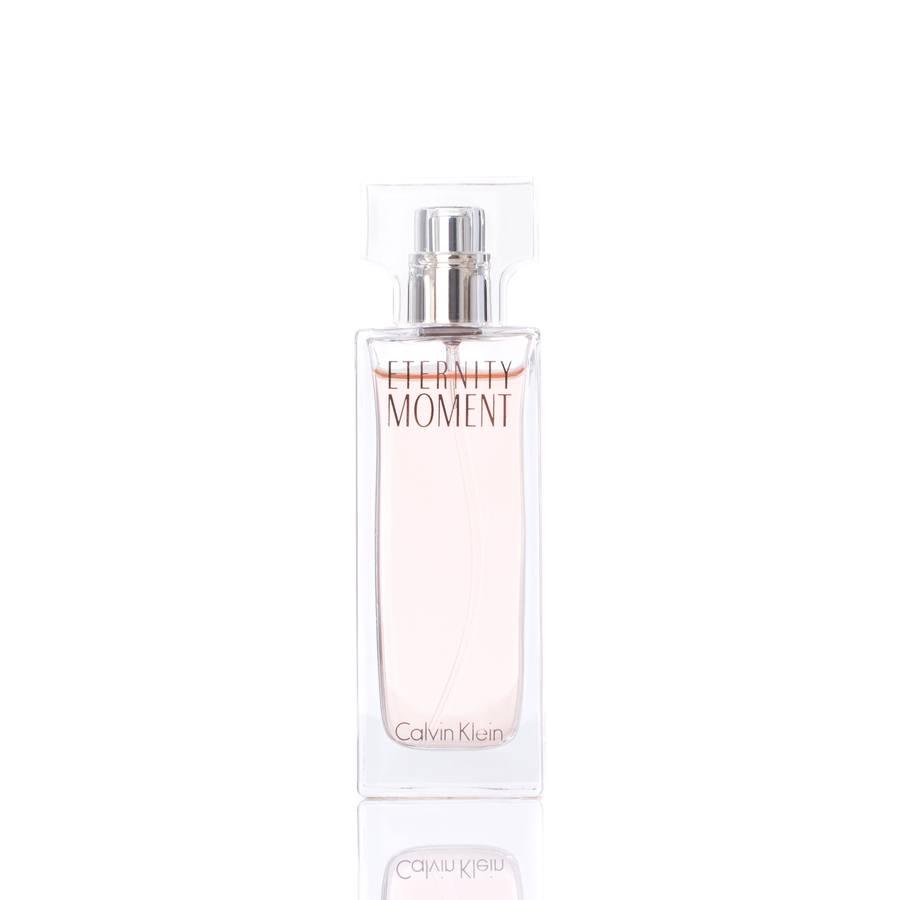 Calvin Klein - Eternity Moment for Women 30 ml. EDP