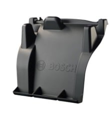 Bosch - Rotak 40 and 43 MultiMulch mulching accessory