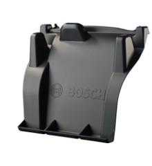 Bosch Rotak 40 och 43 MultiMulch kompost-tillbehör