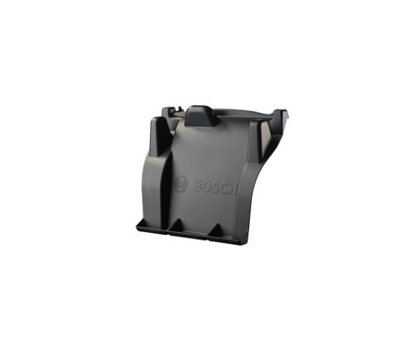Bosch Rotak 40 og 43 MultiMulch bioklipp tilbehør