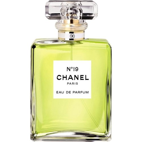 Chanel - No 19 EDP 50 ml