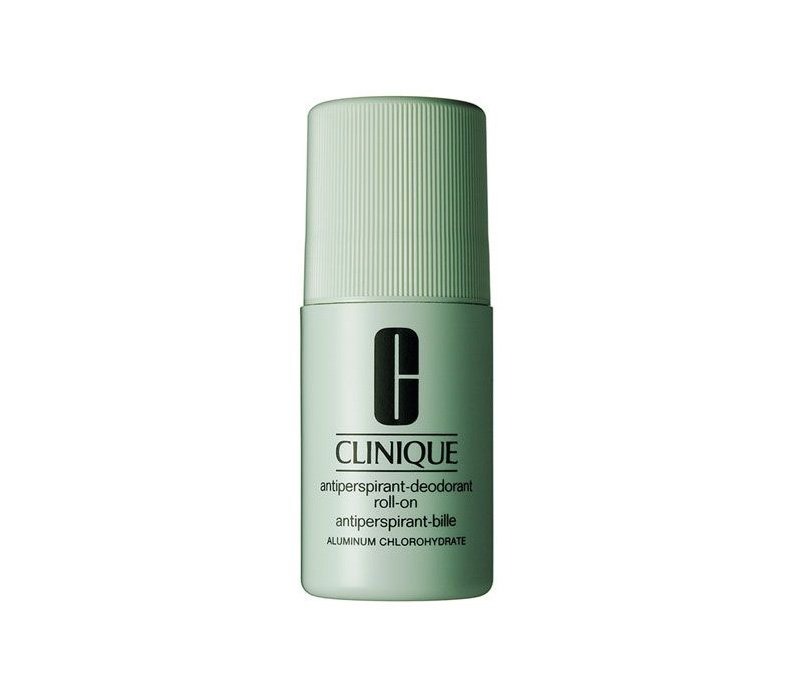 Clinique - Anti-Perspirant Deo Roll On 75 ml.