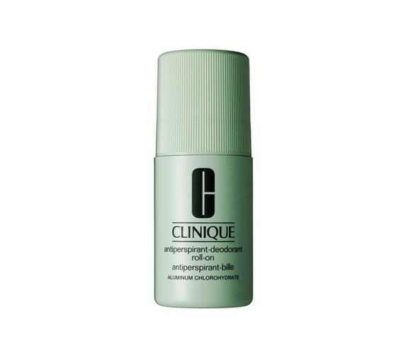 Clinique - Anti Perspirant Deo Roll On 75 ml.