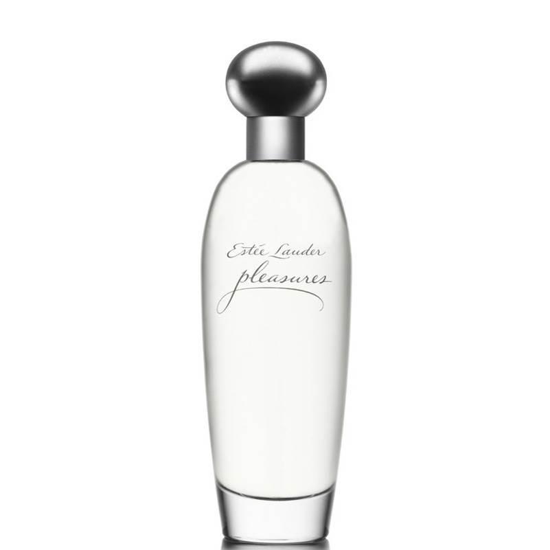 Estée Lauder - Pleasures EDP 30 ml