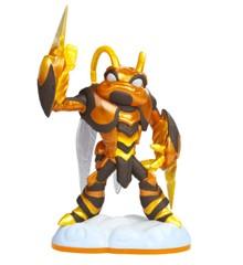 Skylanders Giants Figur: Swarm