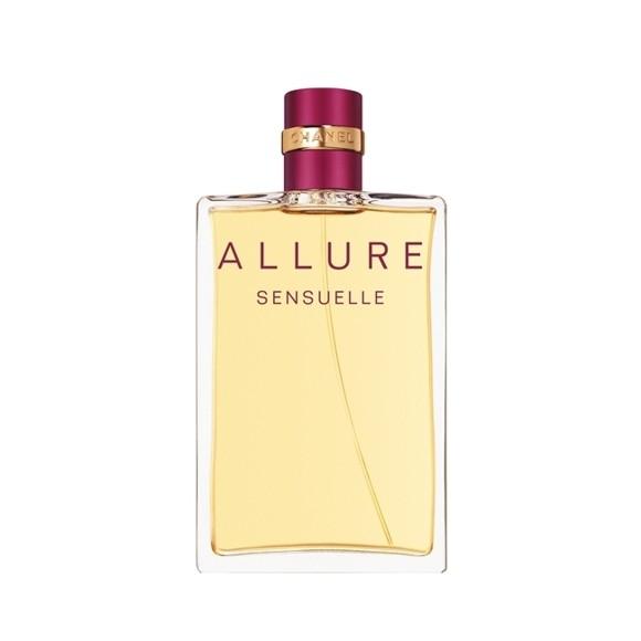 Chanel - Allure Sensuelle EDP 50 ml