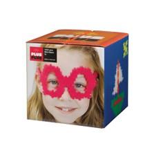 Plus Plus - Mini Neon - 1200 deler