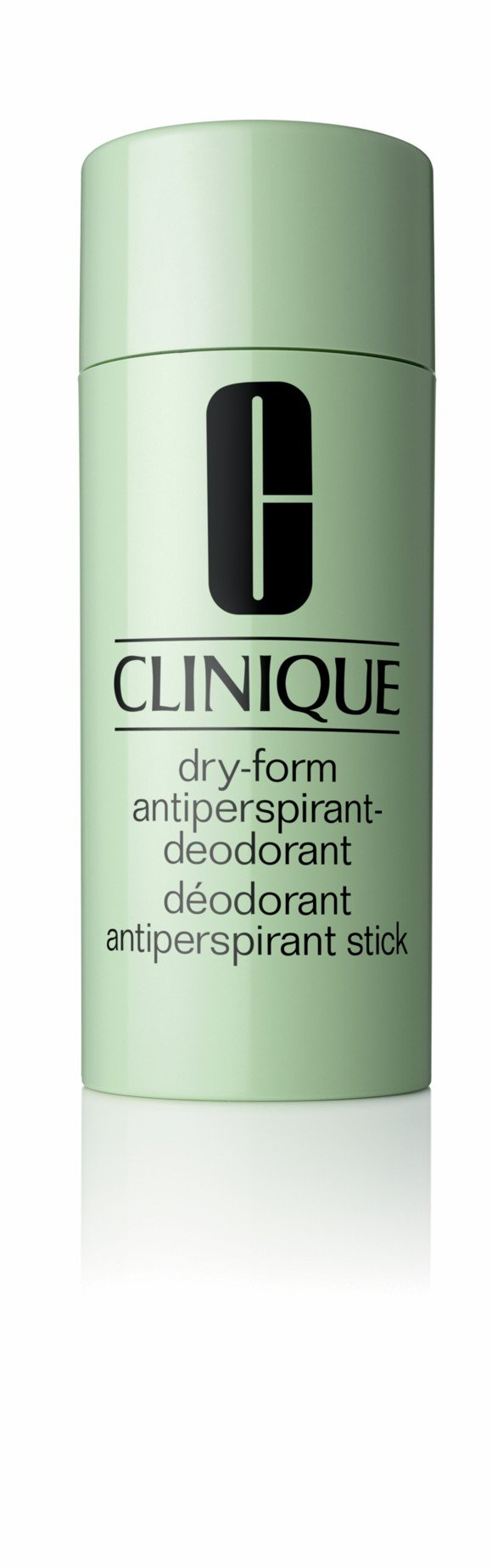 Clinique - Dry-Form Antiperspirant Deodorant  Stick 75 ml.