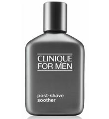Clinique - Men Post Shave Healer 75 ml.