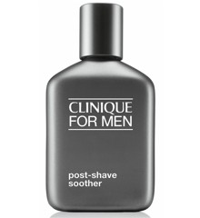 Clinique - Men Post Shave Soother 75 ml.
