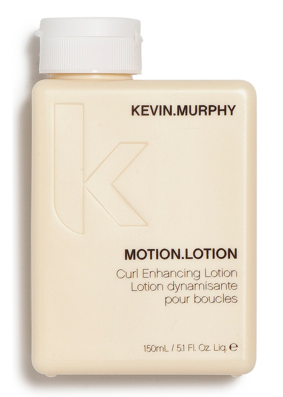 Kevin Murphy - Motion.Lotion 150 ml