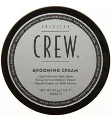 American Crew - Grooming Cream 85 gr.