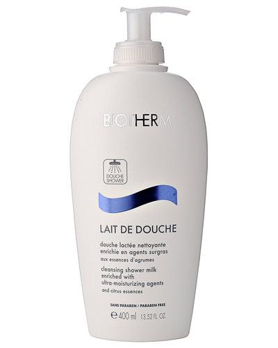 Biotherm - Lait De Douche 400 ml. /Body Care