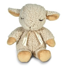 Cloud B - Sleep Sheep on the go