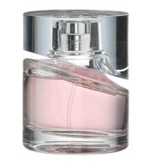 Hugo Boss - Femme 50 ml. EDP