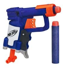 NERF - N-Strike Jolt EX-1 Blaster (A0707)