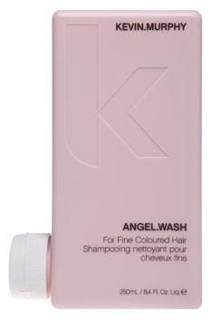 Kevin Murphy - Angel.Wash Shampoo 250 ml