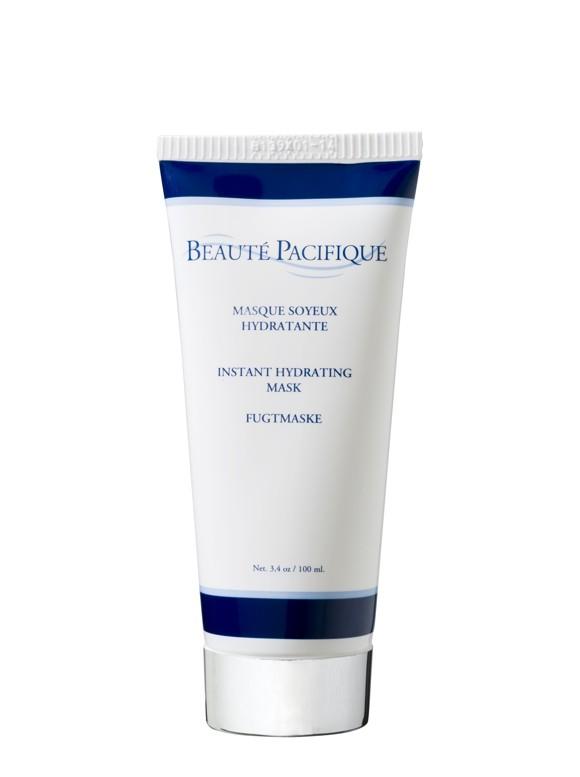 Beauté Pacifique - Fugtighedsmaske 100 ml.