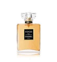 Chanel - Coco EDP 50 ml