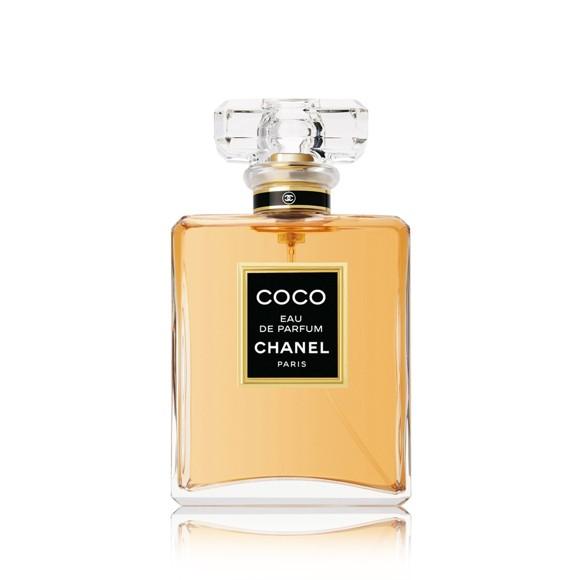 Chanel - Coco EDP 50 ml