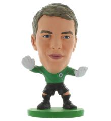 SoccerStarz - Tyskland Manuel Neuer