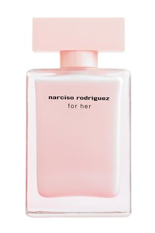 Narciso Rodriguez - For Her 50 ml. EDP