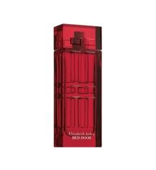Elizabeth Arden - Red Door 50 ml. EDT