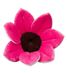 Blooming Bath - Baby-Blumenbad - Pink