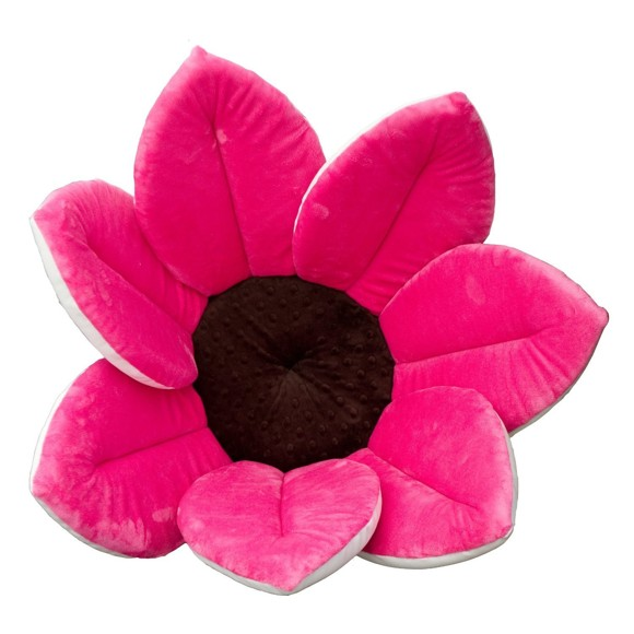 Blooming Bath - Pink (BB4021)