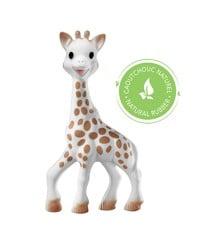 Vulli - Sophie la Girafe - 18 cm (616324)