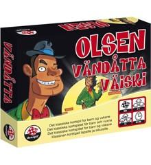 Danspil - Olsen (514017)