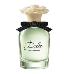 Dolce & Gabbana - Dolce for Women 75 ml. EDP
