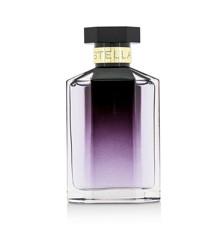 Stella McCartney - Stella EDP 50 ml