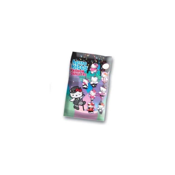 Hello Kitty Fashion Danglers
