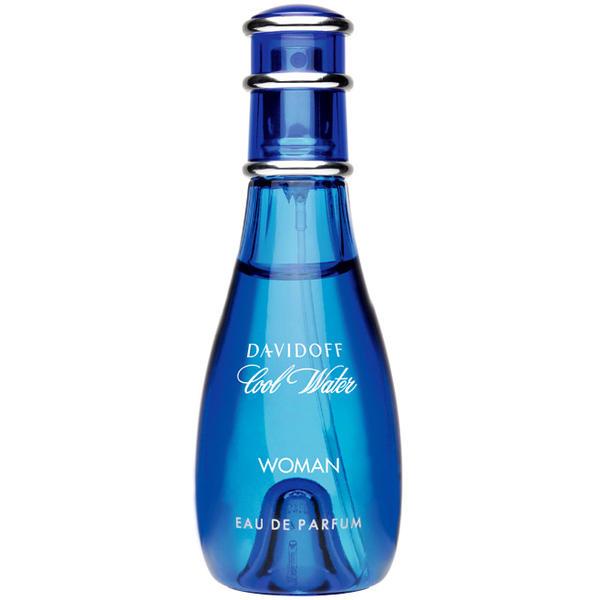 Davidoff - Cool Water - Women - 30 ml. EDT