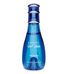 Davidoff - Cool Water - Women - 30 ml. EDT