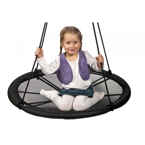 Round Swing - ø95 cm (24241)
