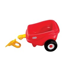 Little Tikes - Cozy Coupe anhænger (401225)
