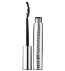 Clinique - High Impact Curling Mascara 01 Black 8 ml.