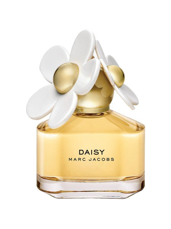 Marc Jacobs - Daisy EDT 50 ml.