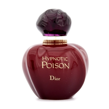 Christian Dior - Hypnotic Poison 30 ml. EDT