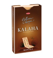 Tactic - Kalaha - Collection Classique (14005)