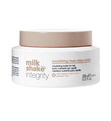 milk_shake - Integrity Nourishing Muru Muru Butter 200 ml