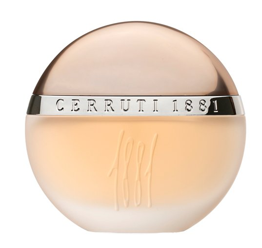 Cerruti - Cerruti 1881 for Women 30 ml. EDT