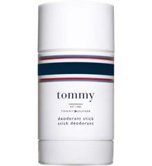 Tommy Hilfiger - Tommy Antiperspirant Deodorant Stick 75 ml