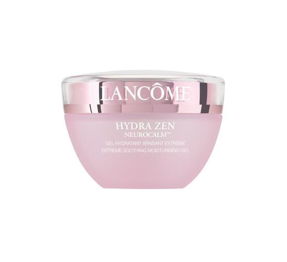 Lancôme - Hydra Zen Neurocalm Gel Creme 50 ml.