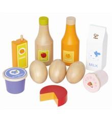 Hape - Healthy Basics (5657)