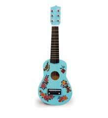 Vilac - Nathalie Lété Guitar (8609)