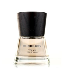 Burberry - Touch for Women 30 ml. EDP Parfyme