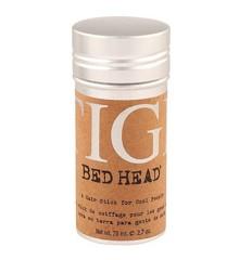 Tigi - Bed Head Wax Stick 75 ml.